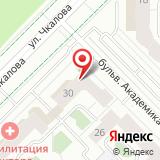 ЗАО Геоптикс