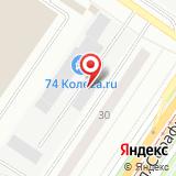 Эйркул-УФО