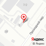 ООО Респект-Строй