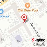 ООО ЛифтТехника