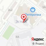 УралПро
