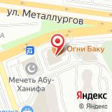 ООО АвтоКонтакт
