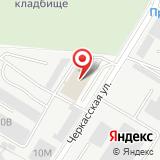 ООО Спецкомплект-Урал