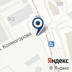 Компания Завод Мобильных Зданий и Сооружений на карте