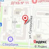 ООО Регион-проект