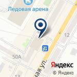 Компания Igordorokhov на карте