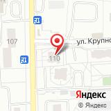 ООО Урал-Таском