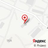 ООО Уралгеоснаб