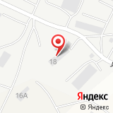 СВК-Бетон