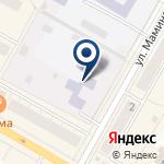 Компания Семен Семеныч на карте