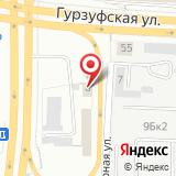 Уральский Завод Стеновых Материалов
