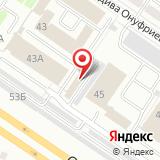 ООО Автотехсервис
