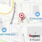 ООО Стекломир
