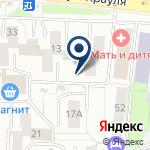 Компания 3D-salon на карте