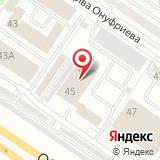 ДЭУ Ленинского района
