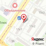 ЗАО Ломбард Пектораль-3