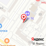ПАО Уральский банк Сбербанка России