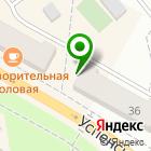 Местоположение компании Магцветов.рф