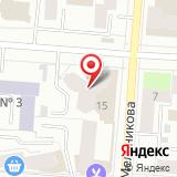 ООО Уральская сервисная ИТ-компания