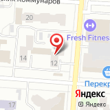 Narezka1.ru