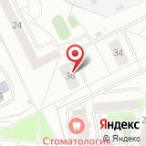Первый Николаевский