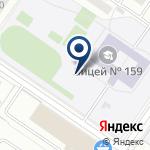 Компания ТелекомПорт на карте