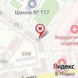 ООО Уралторгмаркет
