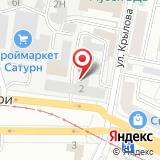 ООО СпецТехСервис