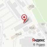 ООО Виасат-Екатеринбург