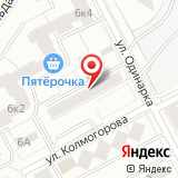 ООО МЕБЕЛЬНЫЙ ДВОР
