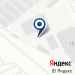 Компания Реммашгрупп на карте