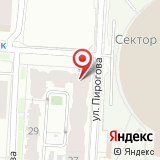 Екаспорт.ру