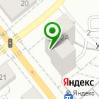 Местоположение компании СтильНяшки
