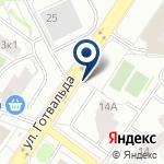 Компания ЗЕМСКАЯ БОЛЬНИЦА на карте