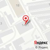 ООО Регионавтокомплект