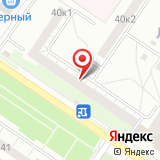 ООО Ломбард Зенит
