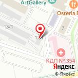 Solidea-Ural