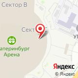 ООО Аудит-Стандарт