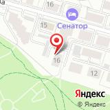 ООО Электроспецавтоматика