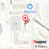 ООО Инит-ПК
