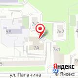 Контрольно-ревизионный отдел Главного Управления МВД России по Свердловской области