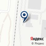 Компания Вектор-Восток на карте