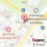 Екатеринбургское агентство готового бизнеса