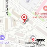 ООО Газ-Урал Комплекс