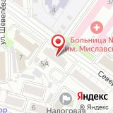ООО АльянсКомплект