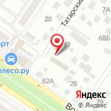 ООО УралТехРесурс