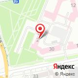 Екатеринбургский медицинский научный центр профилактики и охраны здоровья рабочих промышленных предприятий