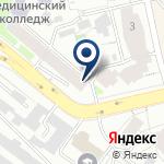 Компания Airsoft-shop на карте