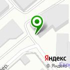 Местоположение компании Сети-Телеком