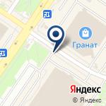 Компания Станица Сергинская на карте